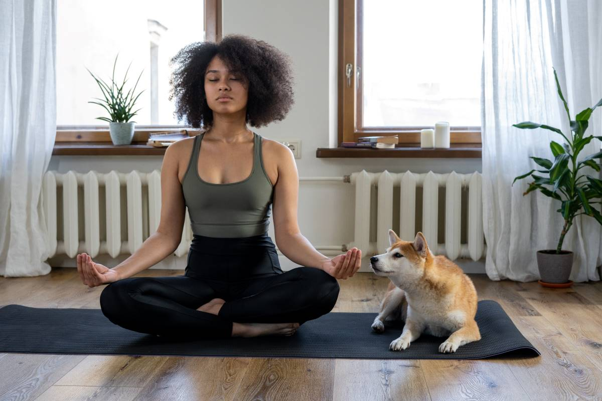 meditation11